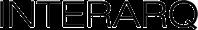 Revista InterArq | Arquitetura, decoração, design, interiores, paisagismo, lifestyle e festas -   Edições  INTERARQ COLETÂNEA MARCIA MARTIN – ED. 09
