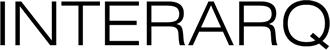 Revista InterArq | Arquitetura, decoração, design, interiores, paisagismo, lifestyle e festas -   Quem Somos