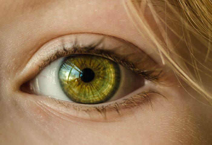Dicas para proteger a saúde dos olhos - Revista InterArq | Arquitetura, decoração, design, interiores, paisagismo, lifestyle e festas