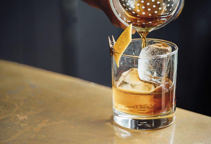 Aprenda como diferenciar os tipos de drinks - Revista InterArq | Arquitetura, decoração, design, interiores, paisagismo, lifestyle e festas