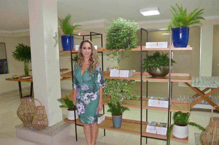 Coquetel de lançamento InterArq Talentos Marcia Martin - Revista InterArq | Arquitetura, decoração, design, interiores, paisagismo, lifestyle e festas