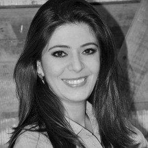 Daniela Abudi - Revista InterArq | Arquitetura, decoração, design, interiores, paisagismo, lifestyle e festas
