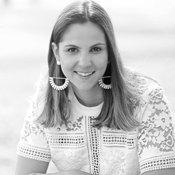 Giovanna Scrivante - Revista InterArq | Arquitetura, decoração, design, interiores, paisagismo, lifestyle e festas