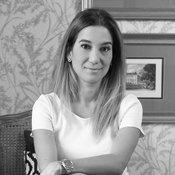Giuliane Midorikawa - Revista InterArq | Arquitetura, decoração, design, interiores, paisagismo, lifestyle e festas