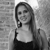 Karina Winter - Revista InterArq | Arquitetura, decoração, design, interiores, paisagismo, lifestyle e festas