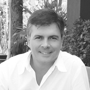 Luiz Felipe Rudge Leite - Revista InterArq | Arquitetura, decoração, design, interiores, paisagismo, lifestyle e festas