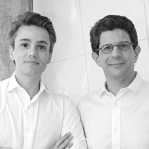 RBTO Arquitetos – Roberto Magalhães - Revista InterArq | Arquitetura, decoração, design, interiores, paisagismo, lifestyle e festas