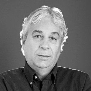 Antonio Bettarello - Revista InterArq | Arquitetura, decoração, design, interiores, paisagismo, lifestyle e festas