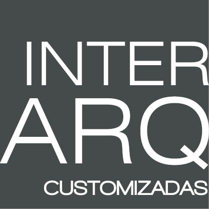 INTERARQ CUSTOMIZADA - Revista InterArq | Arquitetura, decoração, design, interiores, paisagismo, lifestyle e festas