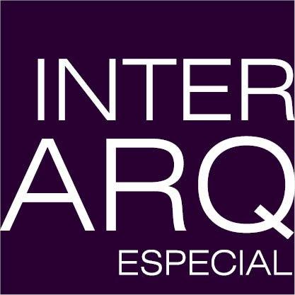 INTERARQ ESPECIAL - Revista InterArq | Arquitetura, decoração, design, interiores, paisagismo, lifestyle e festas