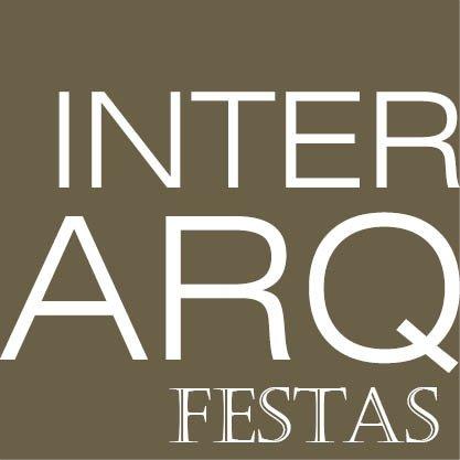 INTERARQ FESTAS - Revista InterArq | Arquitetura, decoração, design, interiores, paisagismo, lifestyle e festas