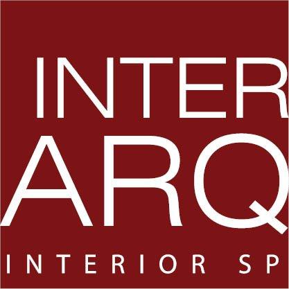INTERARQ INTERIOR SP - Revista InterArq | Arquitetura, decoração, design, interiores, paisagismo, lifestyle e festas