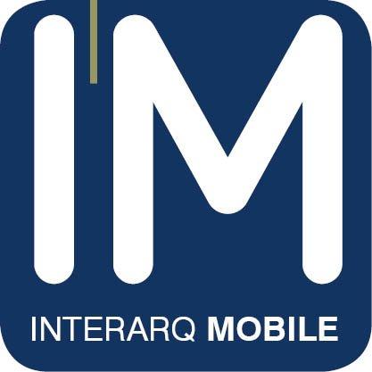 INTERARQ MOBILE - Revista InterArq | Arquitetura, decoração, design, interiores, paisagismo, lifestyle e festas