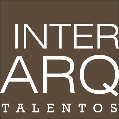 INTERARQ TALENTOS - Revista InterArq | Arquitetura, decoração, design, interiores, paisagismo, lifestyle e festas