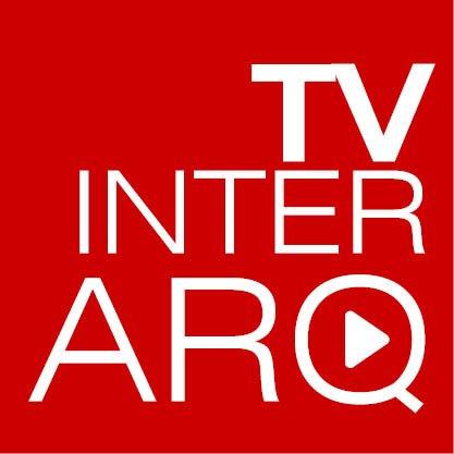 TV INTERARQ - Revista InterArq | Arquitetura, decoração, design, interiores, paisagismo, lifestyle e festas