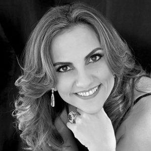 Cristine Bovi - Revista InterArq | Arquitetura, decoração, design, interiores, paisagismo, lifestyle e festas