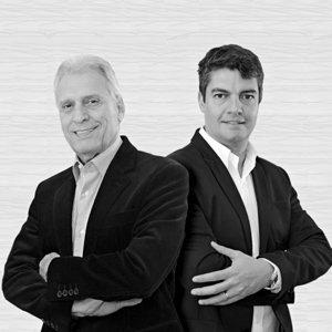 Carvalho Arquitetos - Revista InterArq | Arquitetura, decoração, design, interiores, paisagismo, lifestyle e festas