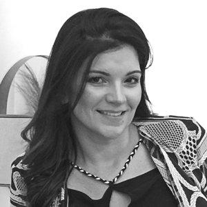 Christiana Cauchick - Revista InterArq   Arquitetura, decoração, design, interiores, paisagismo, lifestyle e festas