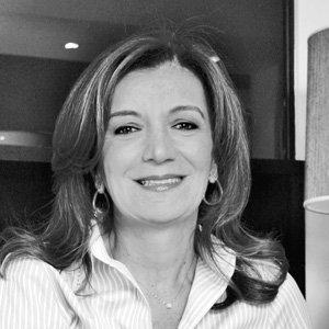 Cristina Salomão - Revista InterArq | Arquitetura, decoração, design, interiores, paisagismo, lifestyle e festas