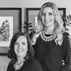 Sandra Bergo e Roberta Bergo - Revista InterArq | Arquitetura, decoração, design, interiores, paisagismo, lifestyle e festas