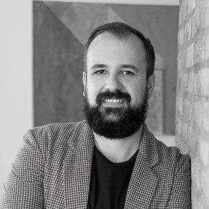 Fernando Arrivabene - Revista InterArq | Arquitetura, decoração, design, interiores, paisagismo, lifestyle e festas