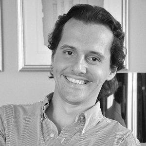 Fernando Roma - Revista InterArq   Arquitetura, decoração, design, interiores, paisagismo, lifestyle e festas