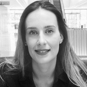 Mariana Trinca  Junqueira - Revista InterArq | Arquitetura, decoração, design, interiores, paisagismo, lifestyle e festas
