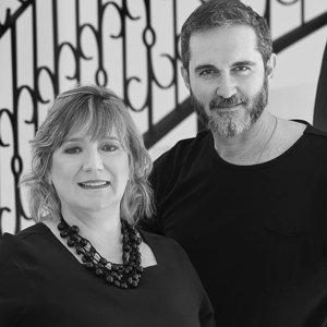 Zanetti e Madi Atelier de Arquitetura - Revista InterArq | Arquitetura, decoração, design, interiores, paisagismo, lifestyle e festas