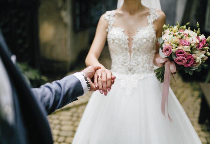 Dicas de alimentação para noivas e noivos que estão nos preparativos - Revista InterArq | Arquitetura, decoração, design, interiores, paisagismo, lifestyle e festas