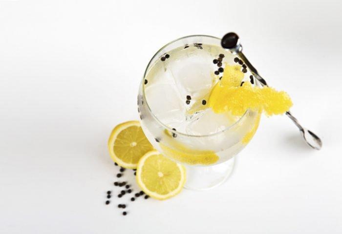 Bebidas alcoólicas menos calóricas são uma ótima escolha para quem está de dieta - Revista InterArq | Arquitetura, decoração, design, interiores, paisagismo, lifestyle e festas