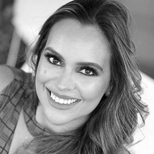 Juliana Moraes - Revista InterArq | Arquitetura, decoração, design, interiores, paisagismo, lifestyle e festas