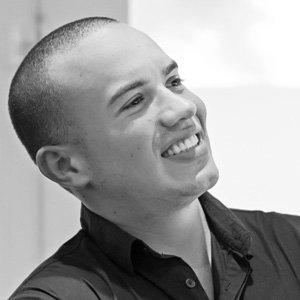 Júnior Pacheco - Revista InterArq | Arquitetura, decoração, design, interiores, paisagismo, lifestyle e festas