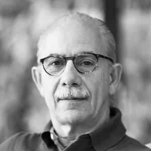 Luiz Geraldo Avelino - Revista InterArq | Arquitetura, decoração, design, interiores, paisagismo, lifestyle e festas
