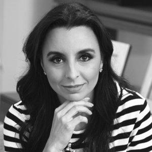 Mariana Lobo - Revista InterArq | Arquitetura, decoração, design, interiores, paisagismo, lifestyle e festas