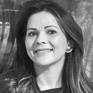 Sarita Ávila - Revista InterArq | Arquitetura, decoração, design, interiores, paisagismo, lifestyle e festas
