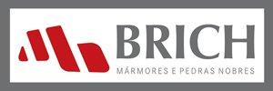 Brich - Revista InterArq | Arquitetura, decoração, design, interiores, paisagismo, lifestyle e festas