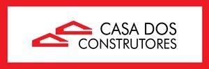 Casa dos Construtores - Revista InterArq | Arquitetura, decoração, design, interiores, paisagismo, lifestyle e festas