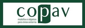 Copav - Revista InterArq | Arquitetura, decoração, design, interiores, paisagismo, lifestyle e festas