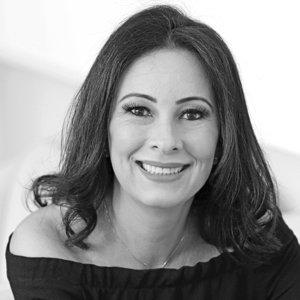 Daniela Resck Messina - Revista InterArq   Arquitetura, decoração, design, interiores, paisagismo, lifestyle e festas